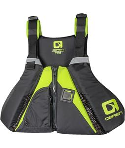 O'Brien Arsenal CGA SUP Vest