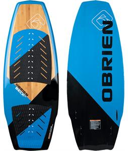 O'Brien Beck Wakesurfer