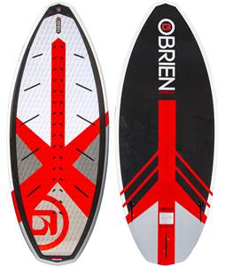 O'Brien Censor Wakesurfer