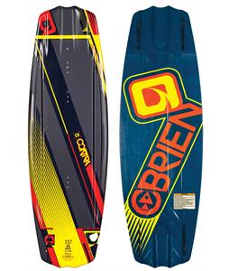O'Brien Contra Impact Wakeboard