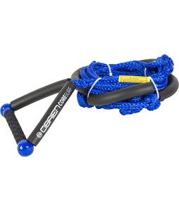 O'Brien Core 10in Wakesurf Rope
