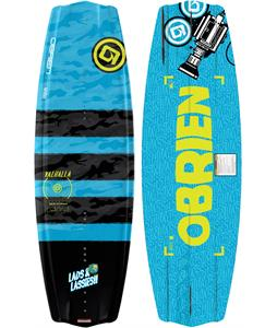 O'Brien DOC Valhalla Wakeboard
