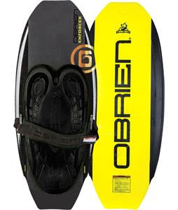 O'Brien Enforcer Kneeboard