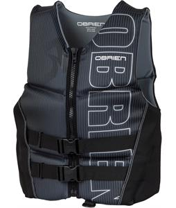 O'Brien Flex V-Back CGA Wakeboard Vest