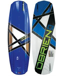 O'Brien Format Impact Wakeboard