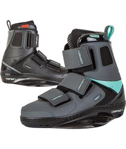 O'Brien GTX Wakeboard Bindings