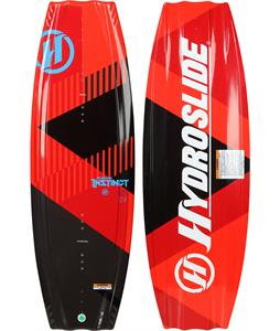 O'Brien Hydroslide Instinct Jr Wakeboard