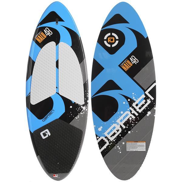 O' Brien Nalu Wakesurfer 4Ft 8In U.S.A. & Canada