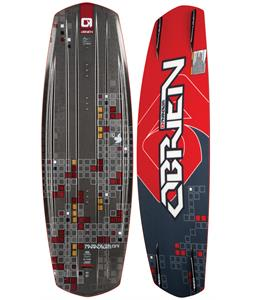 O'Brien Paradigm Wakeboard