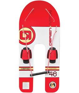 O'Brien Platform Trainer Skis