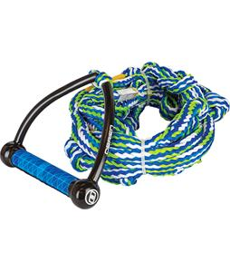O'Brien Pro 9in Wakesurf Rope
