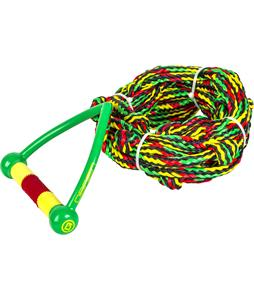 O'Brien Relax 9in Wakesurf Rope