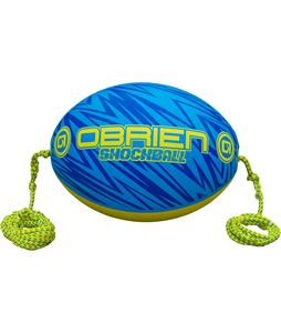 O'Brien Shock Ball Towable Tube