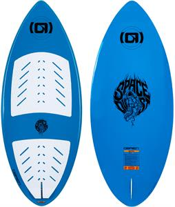 O'Brien Space Dust Wakesurfer