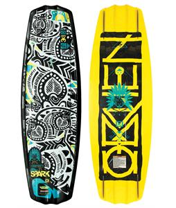 O'Brien Spark Wakeboard