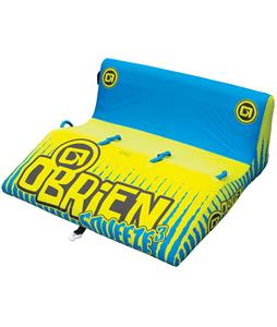 O'Brien Squeeze 3 Towable Tube