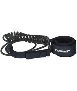 O'Brien SUP Leash