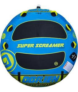 O'Brien Super Screamer Towable Tube