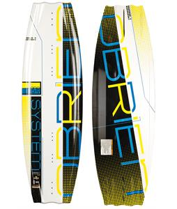 O'Brien System Wakeboard - Used
