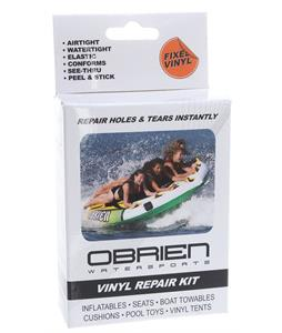O'Brien Tear Aid Patch Kit
