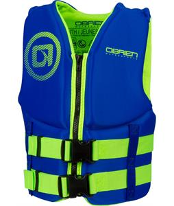 O'Brien Traditional CGA Wakeboard Vest