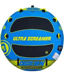 O'Brien Ultra Screamer Towable Tube