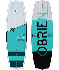 O'Brien Valhalla LTD Wakeboard