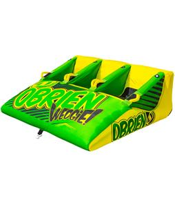 O'Brien Wedgie 3 Towable Tube