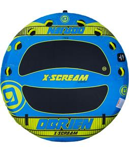 O'Brien X-Scream Towable Tube