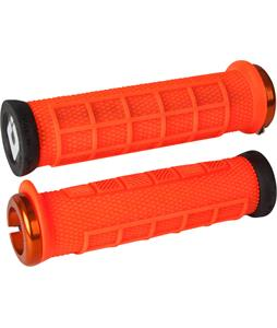 ODI Elite Pro Lock-On Bike Grips