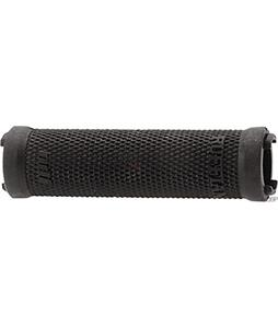 ODI Ruffian Lock-On Bike Grips