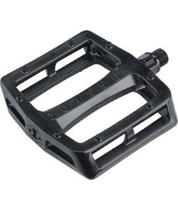 Odyssey Tom Dugan Grandstand PC Bike Pedals