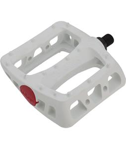 Odyssey Twisted PC Bike Pedals