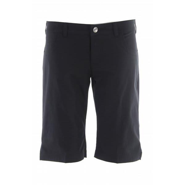 Oakley Walk Shorts Black U.S.A. & Canada