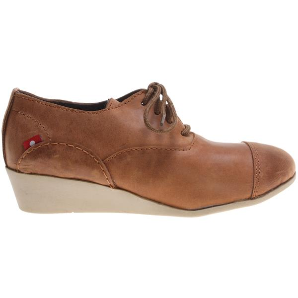 a659db66fb9b Oliberte Amboa Shoes - Womens