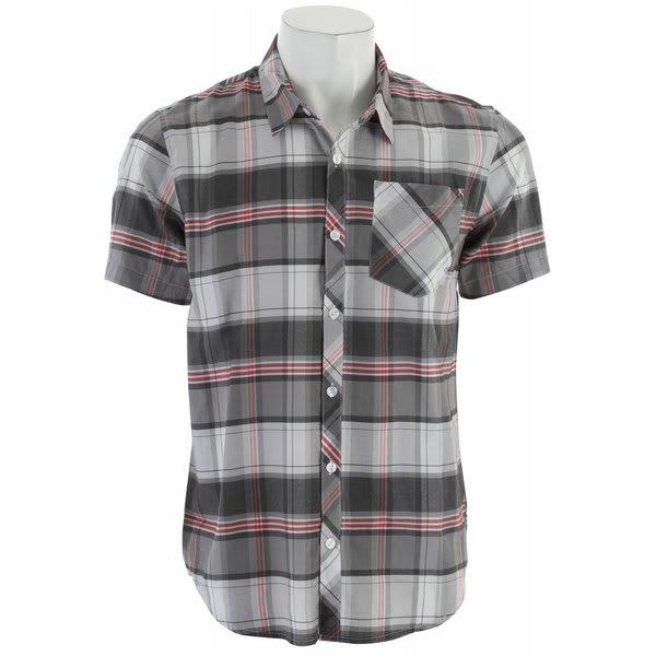 O' Neill Cumberland Shirt U.S.A. & Canada