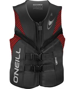 d4ad7c8af Wakeboard Vests, Wakeboard Life Jacket | The-House.com