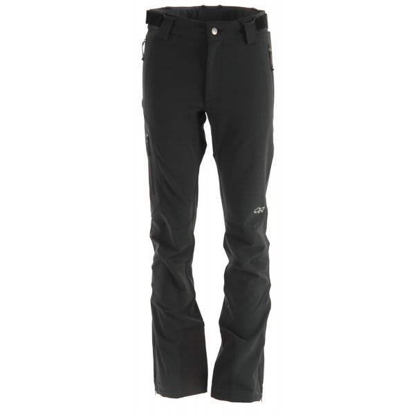 Outdoor Research Cirque Ski Pants U.S.A. & Canada