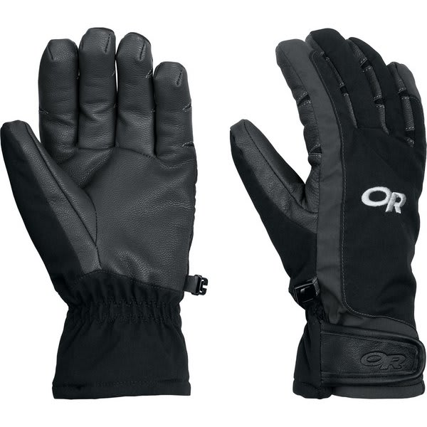 Outdoor Research Extravert Gloves U.S.A. & Canada