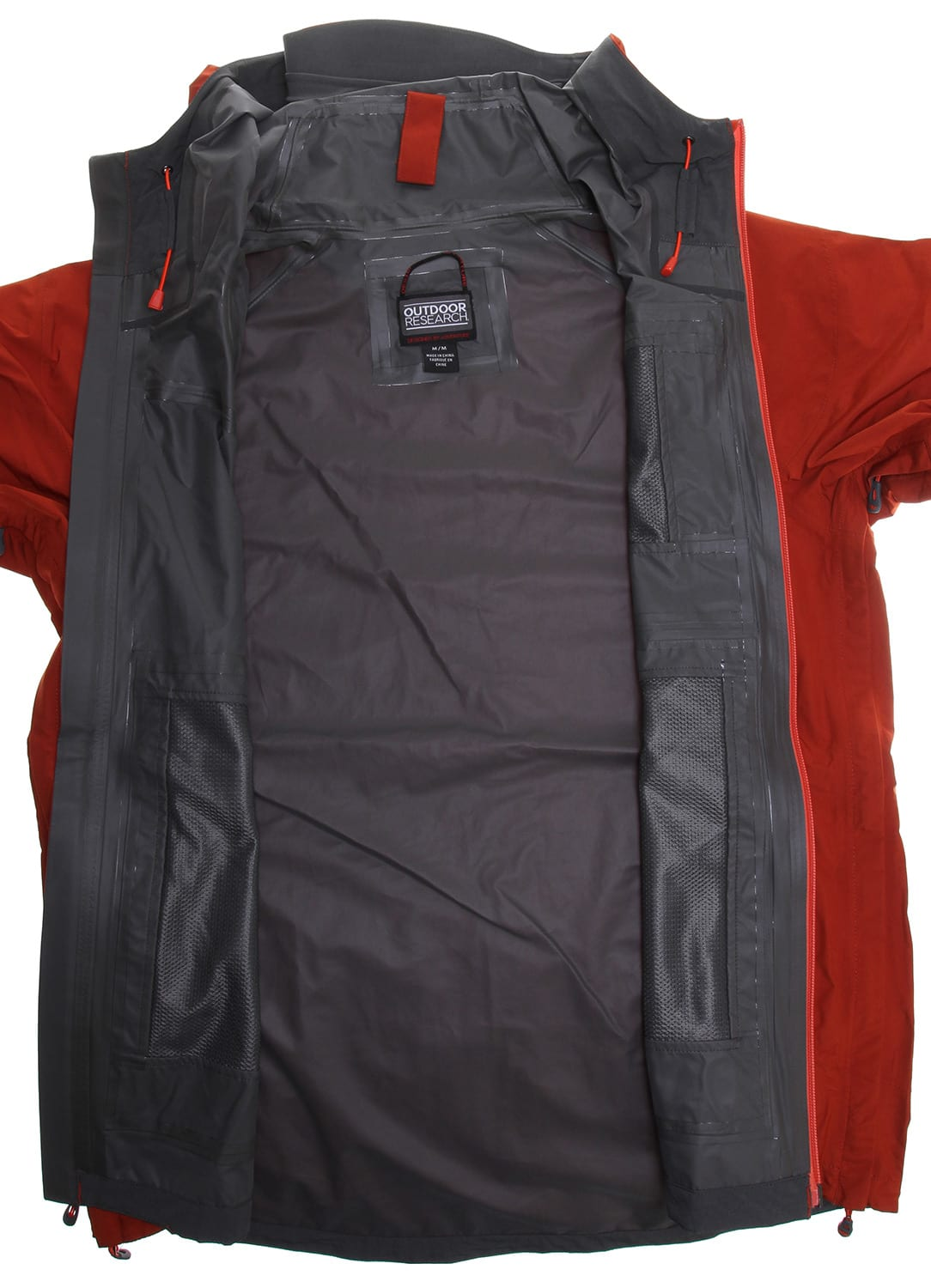 Outdoor Research Foray Gore Tex Ski Jacket