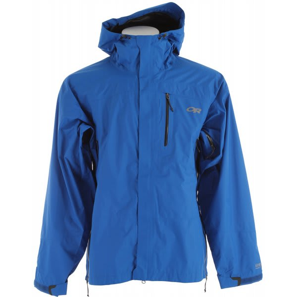 Outdoor Research Foray Gore Tex Shell Jacket