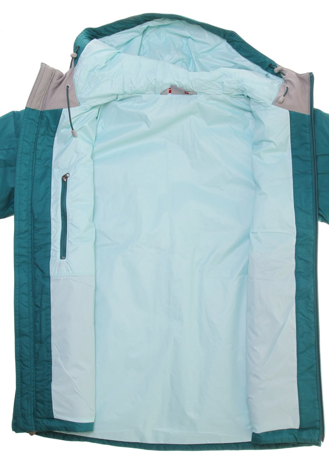 Outdoor Research Womens Havoc Jacket