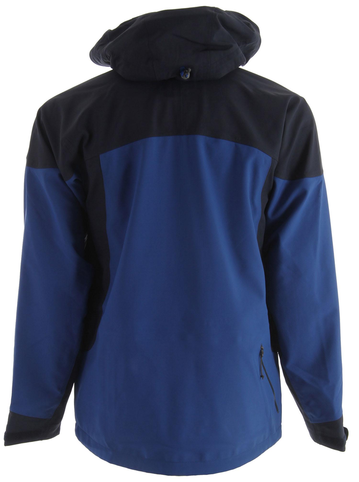 680f0b7cbd0 Outdoor Research Motto Ski Jacket - thumbnail 2