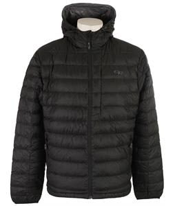 Outdoor Research Transcendent Hoody Jacket
