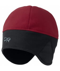 Outdoor Research Windwarrior Beanie