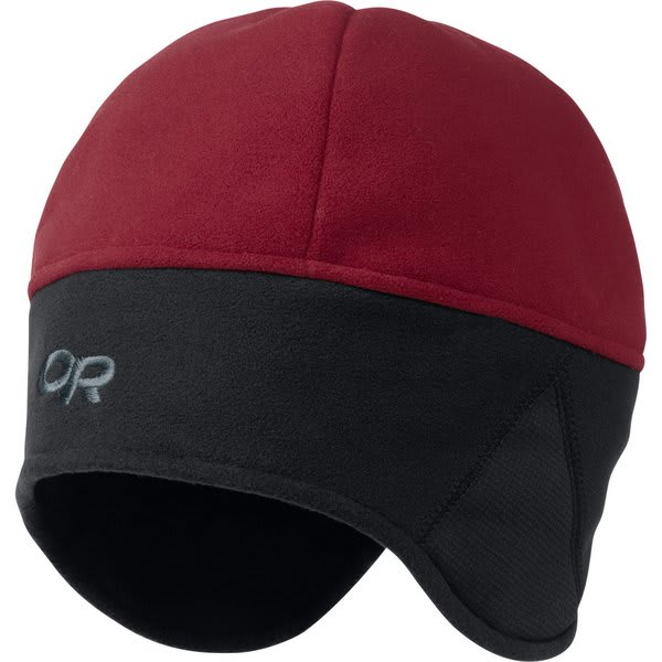 Outdoor Research Windwarrior Beanie U.S.A. & Canada