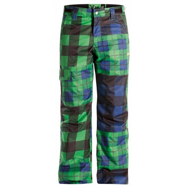 Orage Balfour Ski Pants U.S.A. & Canada