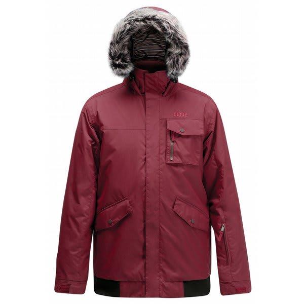 Orage Billy Ski Jacket U.S.A. & Canada