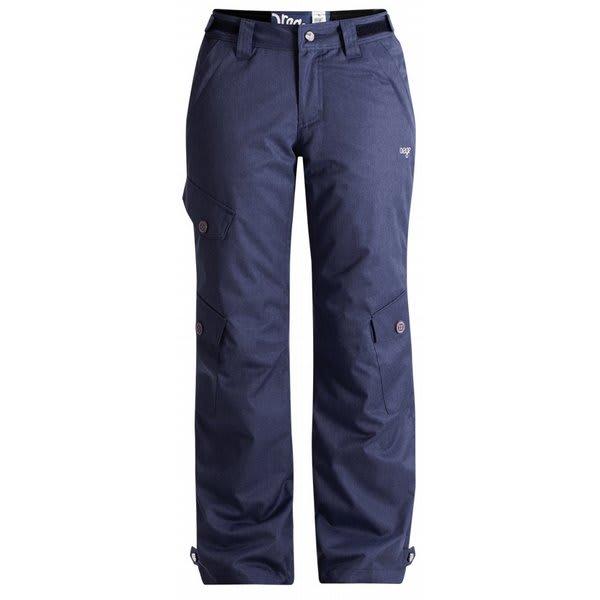 Orage Biloxi Ski Pants U.S.A. & Canada