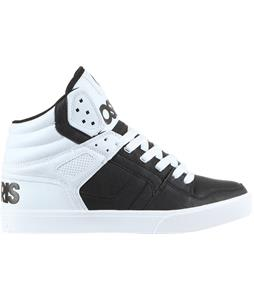 e24c1f64380 Osiris Skate Shoes | The-House.com